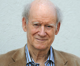 Franz Hohler Schweizer Bestsellerautor