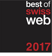 Best of Swss Web