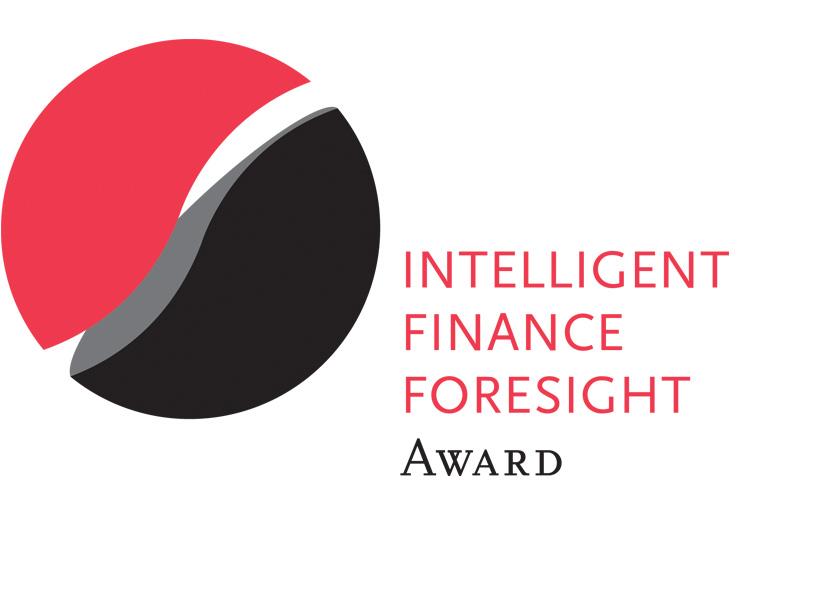 IFF Award