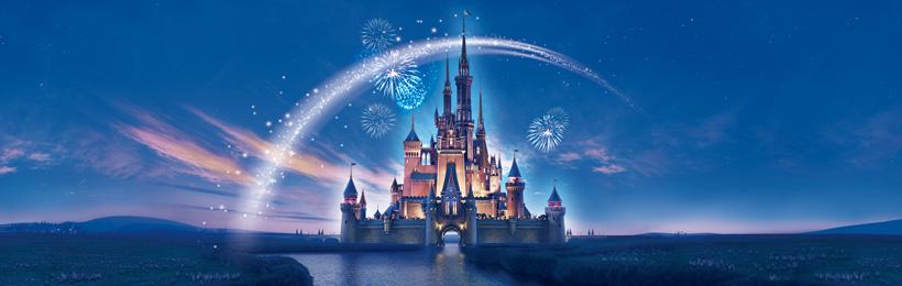Notre boutique en ligne de Disney (en allemand seulement)