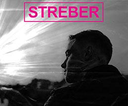 Streber Sherry-ou