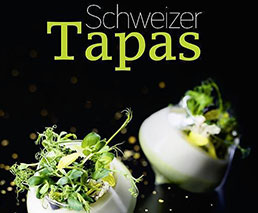 Schweizer Tapas