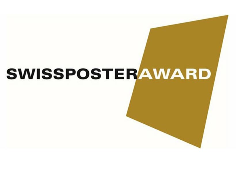 Swiss Poster Award