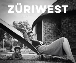 Züriwest Love