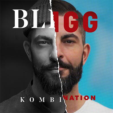 KombiNation von Bligg