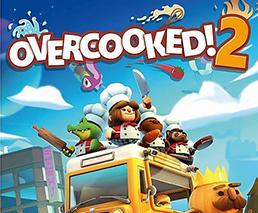 Overcooked!2
