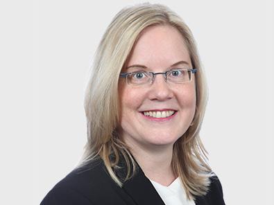 Tanja von Dincklage Selbstmanagement-Beraterin