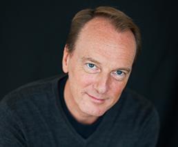 Marc Elsberg Porträt