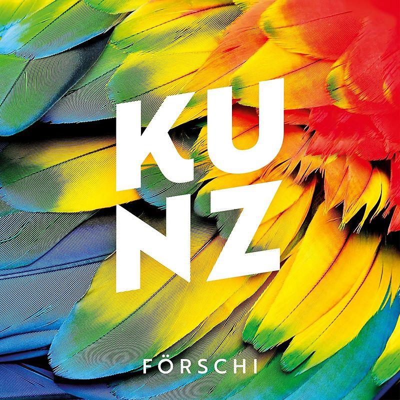 Kunz Förschi