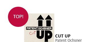 Das neue Album von Patent Ochsner jetzt portofrei bestellen.