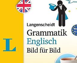 Langenscheidt Schulwörterbuch
