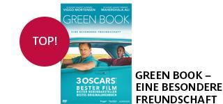 «Green Book» portofrei bestellen.