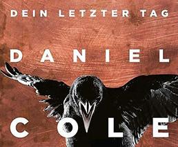 Dein letzter Tag – Daniel Cole