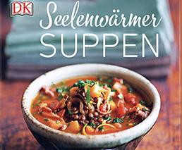 Seelenwärmer Suppen