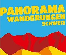 Panorama Wanderungen Schweiz