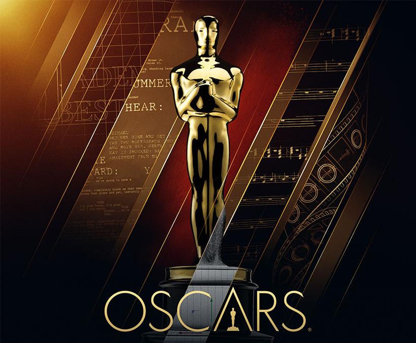 Oscars 2020: Key Art