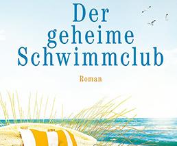 Ferienlektüre: Buchneuheiten & Bestseller