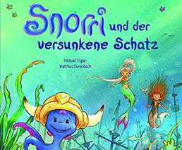 Geschichten für die Kleinen