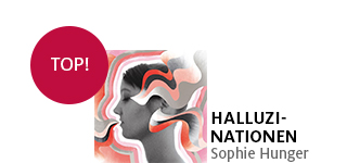 Bestellen Sie das neue Album «Halluzinationen» von Sophie Hunger jetzt online & portofrei.