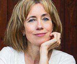 Charlotte Link Porträt