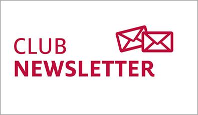 Jetzt für den Club-Newsletter anmelden und keine Aktionen&Angebote mehr verpassen!