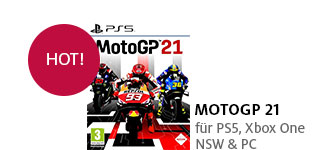 «MotoGP 21»