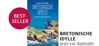 «Bretonische Idylle»