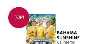«Bahama Sunshine» von Calimeros