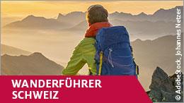wanderführer-2021