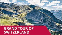 grandtourofswitzerland-2021