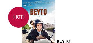 «Beyto»