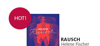 «Rausch» von Helene Fischer