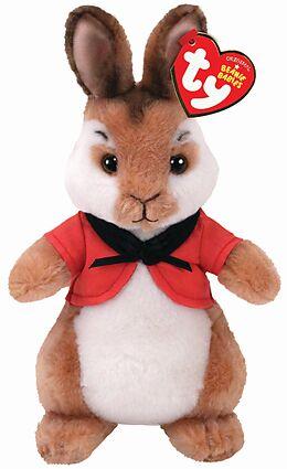 Flopsy Rabbit Beanie Plüschtier Spiel