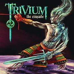 Crusade,The