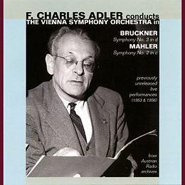 Cover: https://exlibris.azureedge.net/covers/0017/6851/2652/9/0017685126529xl.jpg