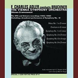 Cover: https://exlibris.azureedge.net/covers/0017/6851/2832/5/0017685128325xl.jpg