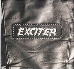 Exciter (O.T.T.)
