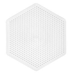 Cover: https://exlibris.azureedge.net/covers/0028/1782/7600/3/0028178276003xl.jpg