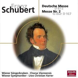 Deutsche Messe/nr.2