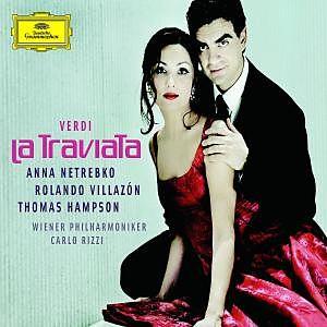 Traviata La
