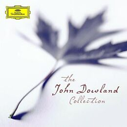 John Dowland Collection The