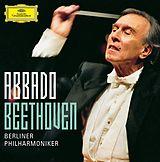 Symphonies/piano Concertos/triple Concerto