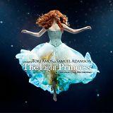 The Light Princess(original Cast Recording)
