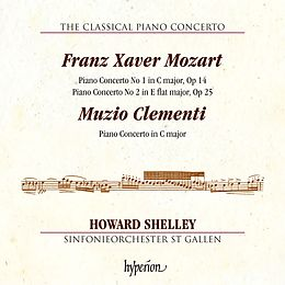 The Classical Piano Concerto Vol.3