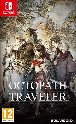 Cover: https://exlibris.azureedge.net/covers/0045/4964/2222/6/0045496422226xl.jpg