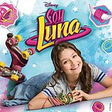 Soy Luna (Internationale Version)