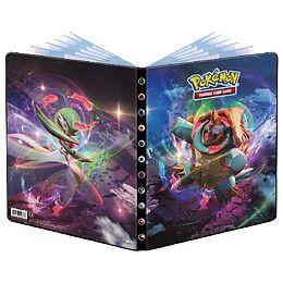 Pokémon PKM SWSH03.5 9-Pocket Portfolio (Sammelkartenspiel-Zubehör) Spiel