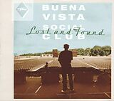 Lost And Found (Vinyl)