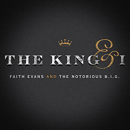 King & I,The