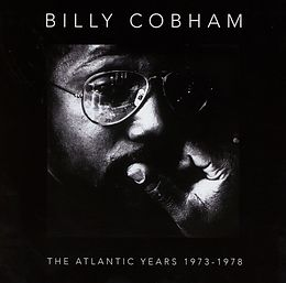 Atlantic Years 1973-1978,The